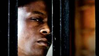getlinkyoutube.com-Lil Boosie - What I Learned From The Streets feat. Shell