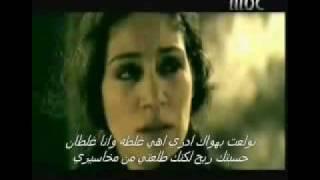 getlinkyoutube.com-الا يــاوقــت شعر واداء للشاعر المبدع عبدالله العازمي