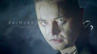 getlinkyoutube.com-RAJMUND - Ekspiacja (Official Video)