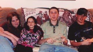 getlinkyoutube.com-COLUMBINE 15 YEARS LATER - RARE VICTIM'S PHOTOS  :: THE HORRORS OF SSRI ANTIDEPRESSANTS