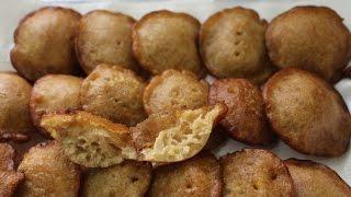 getlinkyoutube.com-Kandarappam / karuppatti paniyaram recipe - Chettinadu paniyaram