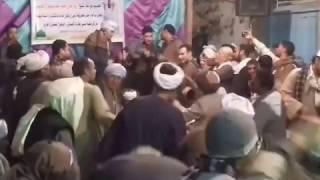 getlinkyoutube.com-الشيخ محمد بكر مولد النبى عند بيت ابو عمران جزء 2