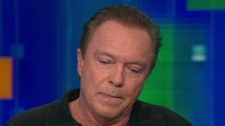 getlinkyoutube.com-Piers Morgan interview David Cassidy