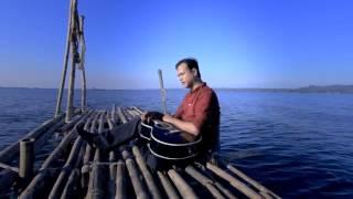 getlinkyoutube.com-Bangla new song asif 2015