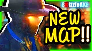 getlinkyoutube.com-This is ORIGINS & Mob of the Dead Combined Zombie Map (NEW BO3 Custom Map in Black Ops 3 Zombies)