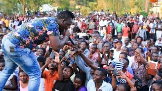 getlinkyoutube.com-SUSUMILA Performing At Moi University, Kitale On Mseto Campus Tour
