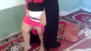 getlinkyoutube.com-بت الديوانيه فضيحه سكسي