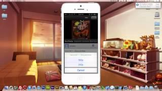 getlinkyoutube.com-شرح حفظ الفيديوات من يوتيوب الى الايباد, الايفون او الايبود مباشرة