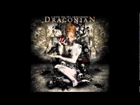 Elysian Night de Draconian Letra y Video