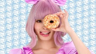 getlinkyoutube.com-Kyary Pamyu Pamyu Goes Pop