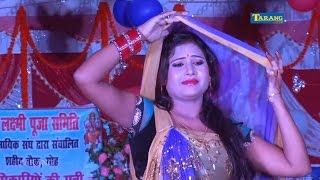 getlinkyoutube.com-मेरे प्यार को भुला तो ना  दोगे ॥ mere pyar ko bhula to    ashok mishra bhojpuri song