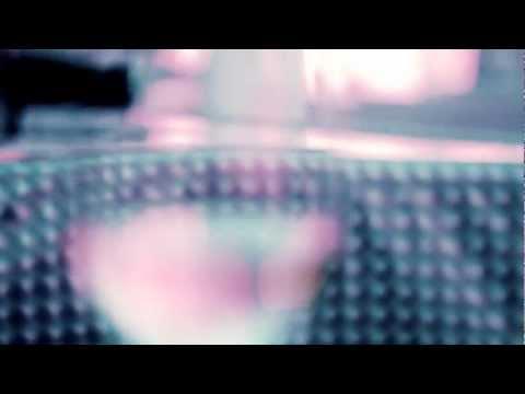 Nефть - Моя певица (Мумий Тролль cover)