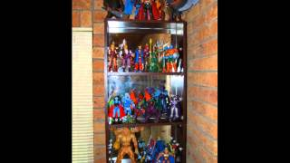 getlinkyoutube.com-MOTU Collection Youtube