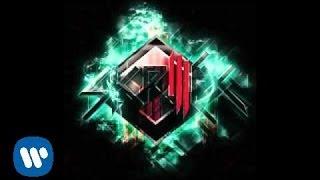 getlinkyoutube.com-SKRILLEX - Kill EVERYBODY