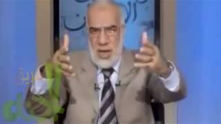 getlinkyoutube.com-سعة الرزق - الشيخ  عمر عبد الكافى