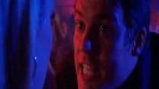 getlinkyoutube.com-Hollyoaks: Louise/Warren/Katy/Justin
