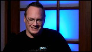"getlinkyoutube.com-""Timeline: WWE - 1997 - Jim Cornette"" Sneak Preview E: Shawn and Bret"