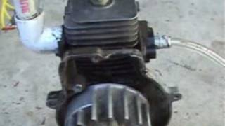 getlinkyoutube.com-homemade air engine