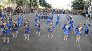 getlinkyoutube.com-DRUM AND LYRE OF PACIANO RIZAL ELEMENTARY SCHOOL 2013(champion)