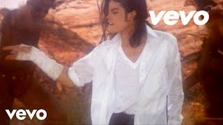 getlinkyoutube.com-Michael Jackson - Black Or White (Shortened Version)