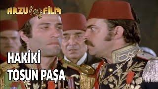 getlinkyoutube.com-Tosun Paşa - Sahici Tosun Paşa
