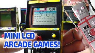 getlinkyoutube.com-WORKING MINI LCD ARCADE MACHINES!!!