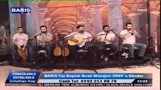 Mercan Erzincan - Diloy Diloy