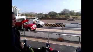 getlinkyoutube.com-Piques de Camiones- Kodia vs F7000 (Maracaibo- Zulia)