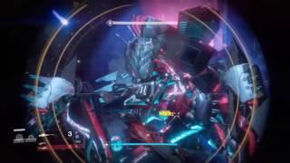 getlinkyoutube.com-Insane! Aksis glitch (Destiny)