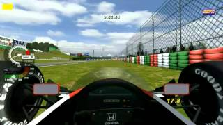 getlinkyoutube.com-Rfactor F1 1988 Mod.mp4