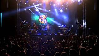 getlinkyoutube.com-Amadeus bend Nije sve jedno live Belmuzijada 2015