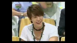 getlinkyoutube.com-[ENG] Donghae: A Person with Lots of Tears