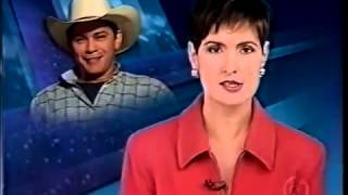 getlinkyoutube.com-Jornal Nacional  23 06 1998 - III