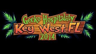 2014 Franchise Meeting - Key West, Florida