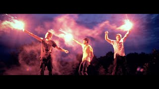 Dritte Stock - Ei Beat (Official Video HD)