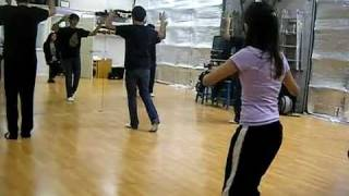 Iranian Party Dance 10