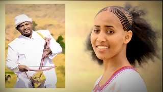 getlinkyoutube.com-New Traditional Music ''50 goma'' tamrat G/slasie  Bahlawi kuda