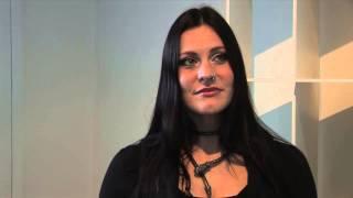 getlinkyoutube.com-Nightwish  interview - Floor (part 1)