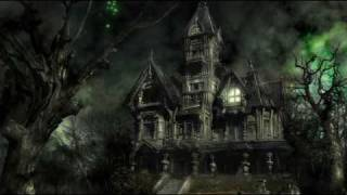 111+ free DreamScenes on dreamscene.org