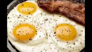 getlinkyoutube.com-Eat More Fat? -- Amazing Results