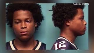 Culpable de homicidio de un padre de familia es finalmente capturado.