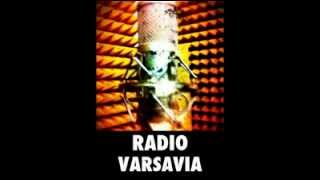 TEDE - Radio varsavia