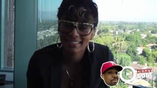 getlinkyoutube.com-Did Keri Hilson lose her virginity to Usher??? !!!!! (My First) Qdeezy.com