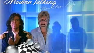 getlinkyoutube.com-Tuyển Chọn Những Bài Hát Hay Nhất-Modern Talking
