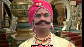 आल्हा पथरिगढ़ की लड़ाई / मछला हरण / भाग-1 / देशराज पटेरिया
