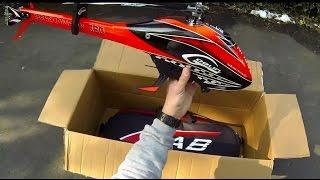 getlinkyoutube.com-Need for Speed with Goblin 380