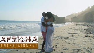 Gwe Musawo by Gen Mega Dee Official HD Video 2017