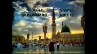 getlinkyoutube.com-Matir O Pinjira - Qari Shamshur Ali (Prod. by Bilal Ahmed)