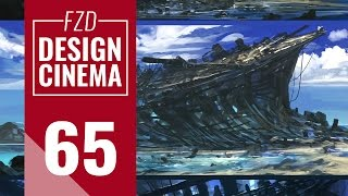 getlinkyoutube.com-Design Cinema – EP 65 - No Undo