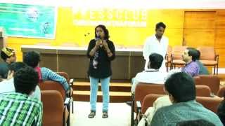 getlinkyoutube.com-Kiss and Morality in Malayalam cinema (Malayalam)